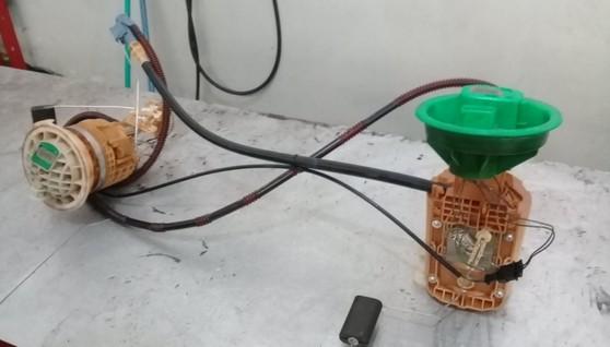 Injeção Eletrônica Veicular Preço Mogi das Cruzes - Injeção Eletrônica Motor Ap