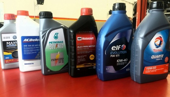 Limpeza de Radiador de Carro Valor Bairro Jardim Santa Carolina - Limpeza de Radiador Preventiva
