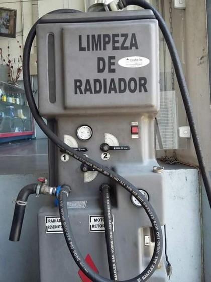 Limpeza de Radiador e Manutenção Valor Vila Progresso - Limpeza de Radiador para Caminhão