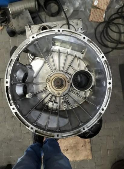 Manutenção Câmbio Mecânico Valor Roseira - Manutenção Preventiva Câmbio