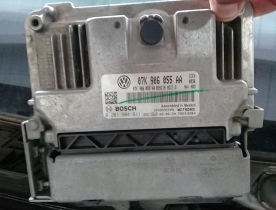 Manutenção de Injeção Eletrônica a Diesel Vila Morgadouro - Injeção Eletrônica Diesel