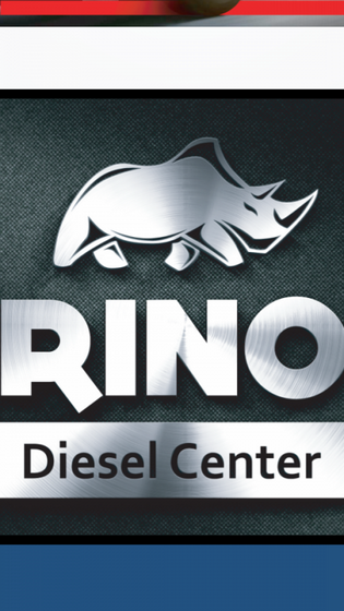 Manutenção de Motores a Diesel Jardim Miriam - Conserto para Motor Automotivo