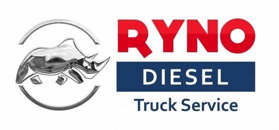 Oficina de Mecânica Geral para Caminhão Jd Moreno - Mecânica Geral para Vans