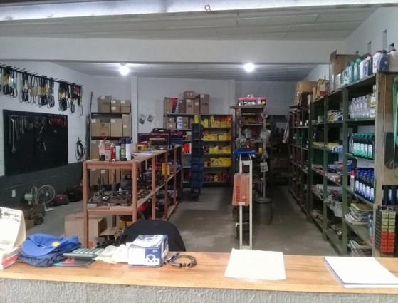 Onde Encontrar Conserto de Suspensão para Van Lageado - Conserto de Suspensão para Caminhão