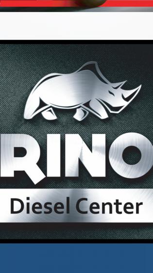 Onde Encontro Manutenção de Motores Diesel Jardim Benfica - Manutenção de Motor Cummins