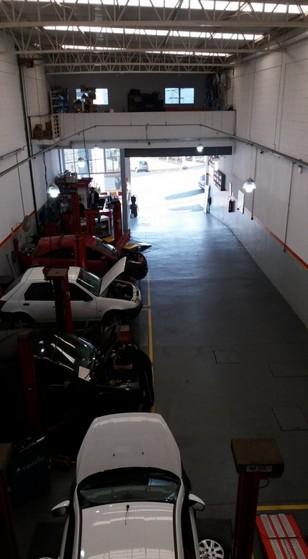 Onde Encontro Manutenção Motor Ap 1.6 Vila ABC - Conserto de Motor Automotivo