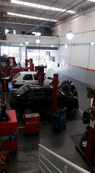 Onde Encontro Mecânica Geral para Automóveis Vila Carolina - Mecânica Geral para Vans