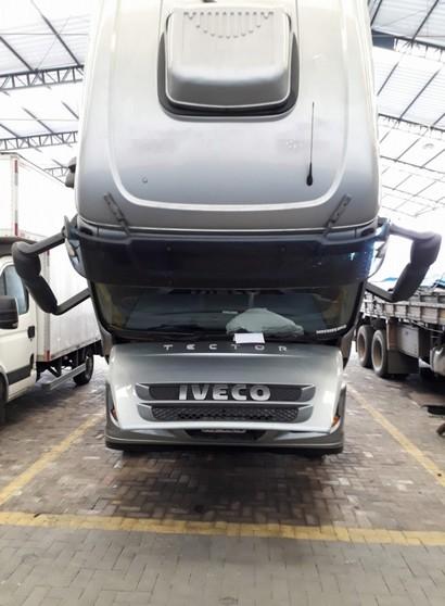 Onde Encontro Mecânica Geral para Caminhão Chácara Dona Olívia - Mecânica Geral para Vans