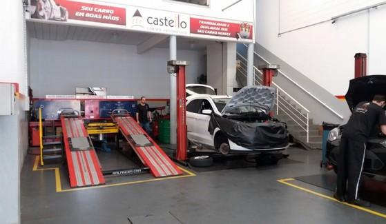 Onde Encontro Serviços Suspensão Carros Jardim do Campo - Conserto de Suspensão para Caminhão