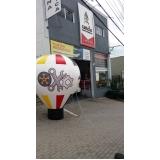 centro automotivo mais próximo preço Suzano