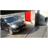 centro automotivo para importados preço Jardim Luciana