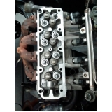 conserto de motor automotivo preço Vila Alabama