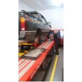 conserto de suspensão de carros valor Jd Robru