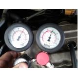 conserto para motor automotivo preço Vila Solange