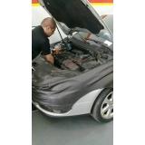 injeção eletrônica de carros preço Vila Lourdes