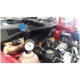 limpeza para radiador automotivo preço Jardim Indaiá