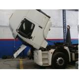 manutenção de freios hidráulicos e pneumáticos Vila Morgadouro