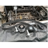 manutenção de motor de arranque valor Cidade Kemel
