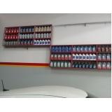 manutenção e limpeza de radiador valor Vila Popular