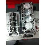 manutenção motor fire 1.0 valor Vila Progresso