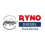 oficina para manutenção de motor a diesel Fazenda Santa Etelvina