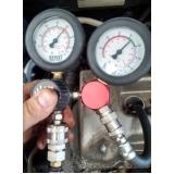 oficina para manutenção motor ap 1.6 Itaquaquecetuba