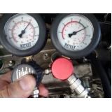 oficina para manutenção motor ap 1.8 Lageado