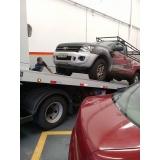 oficina mecânica ford