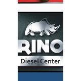 oficina mecânica para conserto de turbina de caminhão