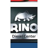 onde encontro manutenção de motores diesel Vila Marilena