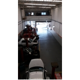 onde encontro manutenção motor ap 1.6 Vila Neila