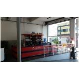 onde encontro oficina mecânica automotiva Vila Morgadouro
