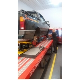 suspensão traseira automotiva conserto preço COHAB Guianases